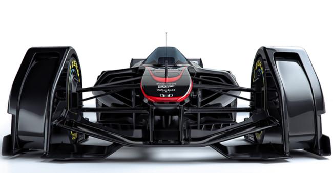 McLaren MP4-X Concept-02