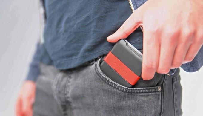 Pocket-01