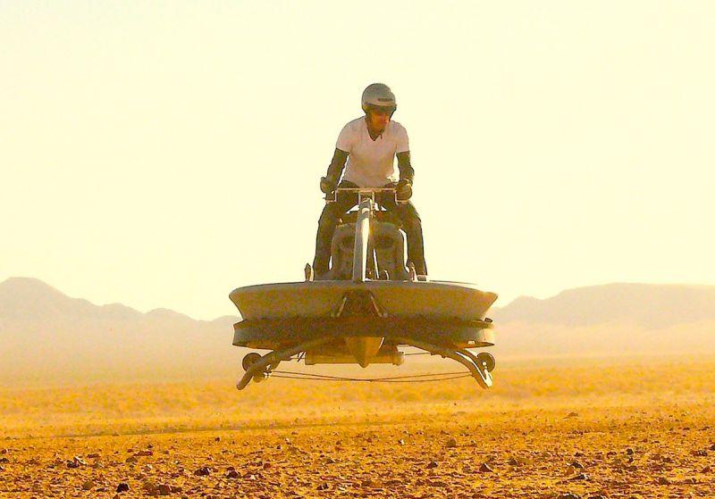 aerofex-hover-bike-star-wars