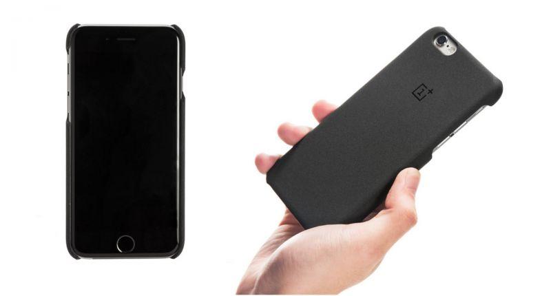 oneplus-funda-iphone