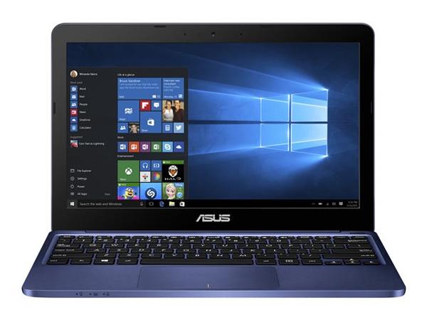 ASUS EeeBook X206HA-02