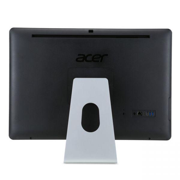 Acer Chromebase-2016-02