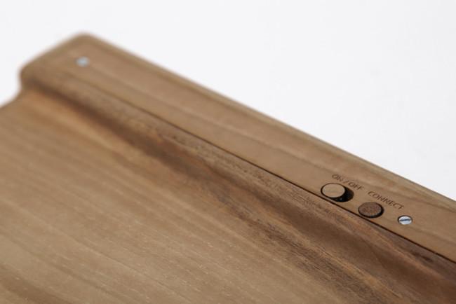Board 2-05