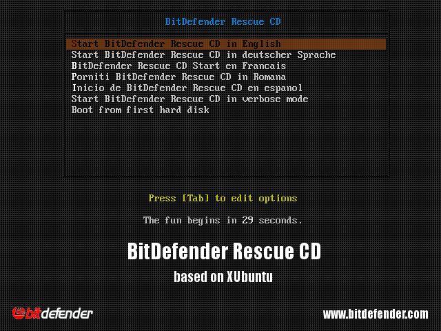 CDRescate_BitDefender_2