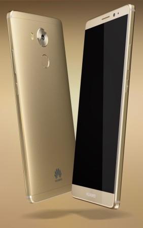 HuaweiMate8_3