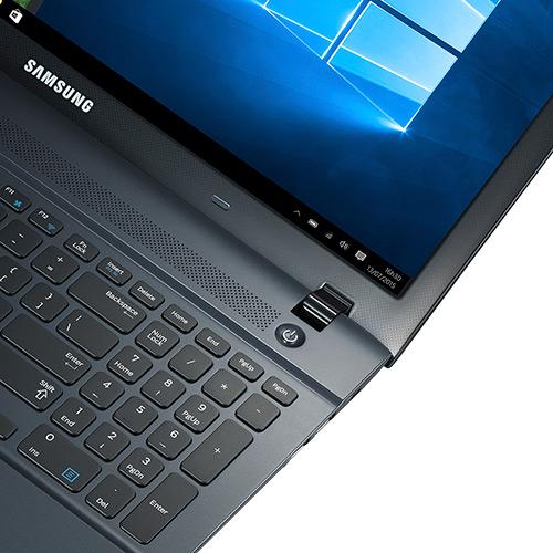 Notebook-Samsung-Expert-X23-02