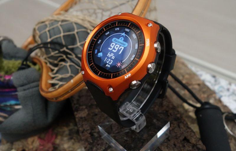 casio-smartwatch-