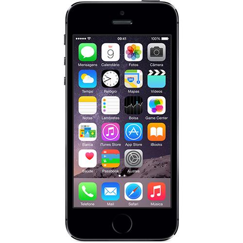 iphone-5s-cinza-especial