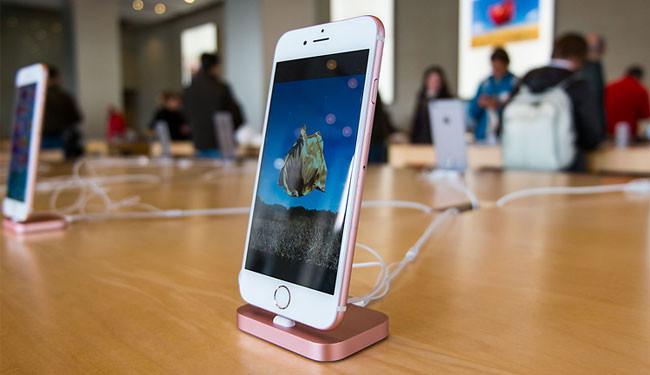 iphone6s-em-exposição