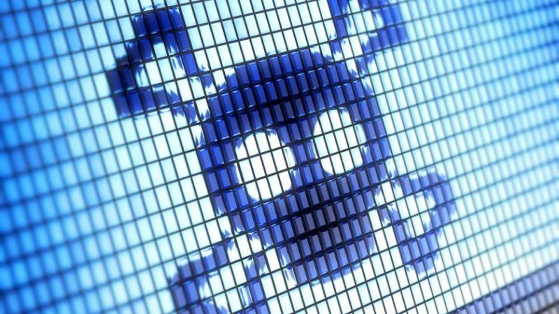 malware_teaser