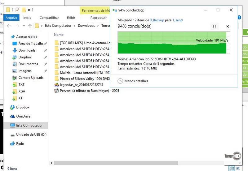 multilaser-transferencia-arquivos-02
