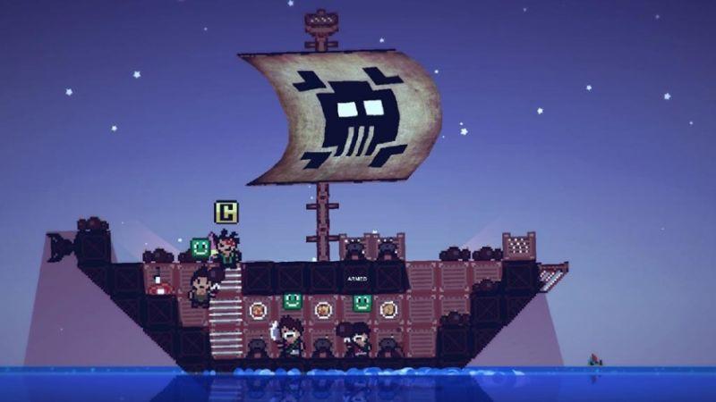 pirataria-games