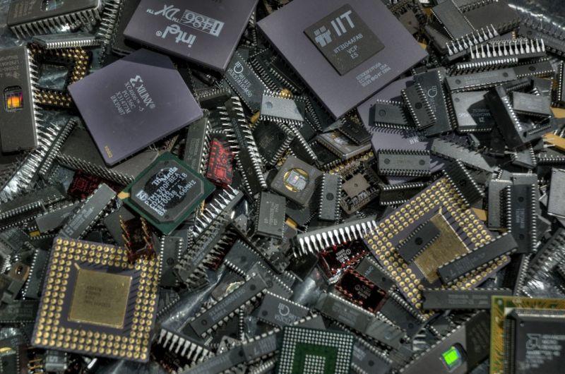 residuos-de-tecnologia