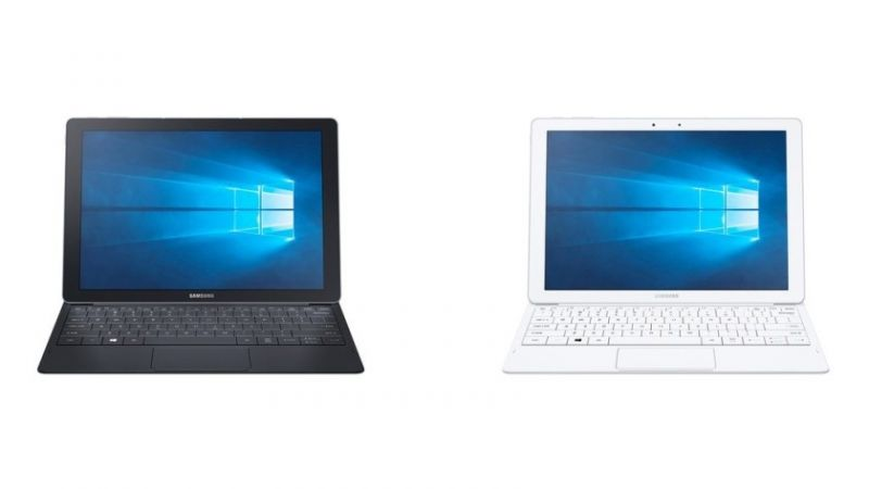 surface-clones-by-samsung