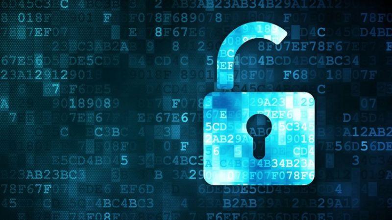 vulnerabilidade-software