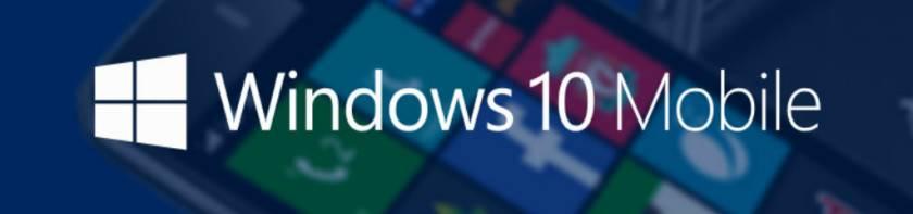 windows-10-mobile-teaser