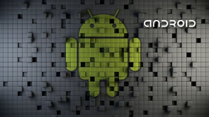 Android-logo-teaser
