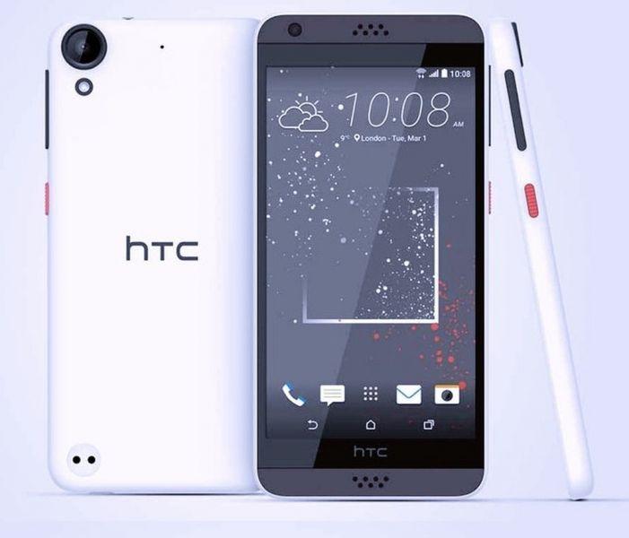 HTC A16-02