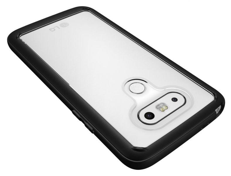 LG-G5-7