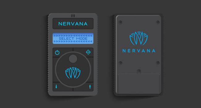 Nervana-02