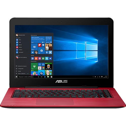Notebook ASUS Z450LA-WX006T-02