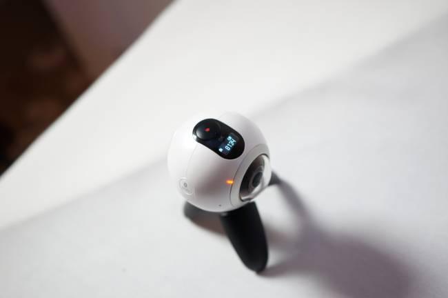 Samsung Gear 360-02