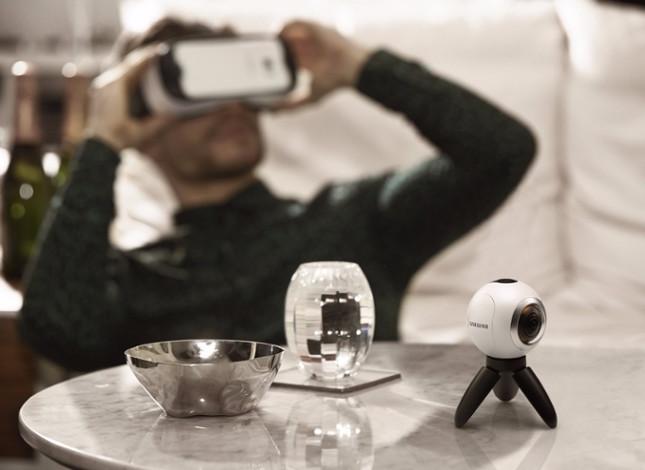 Samsung Gear 360-04