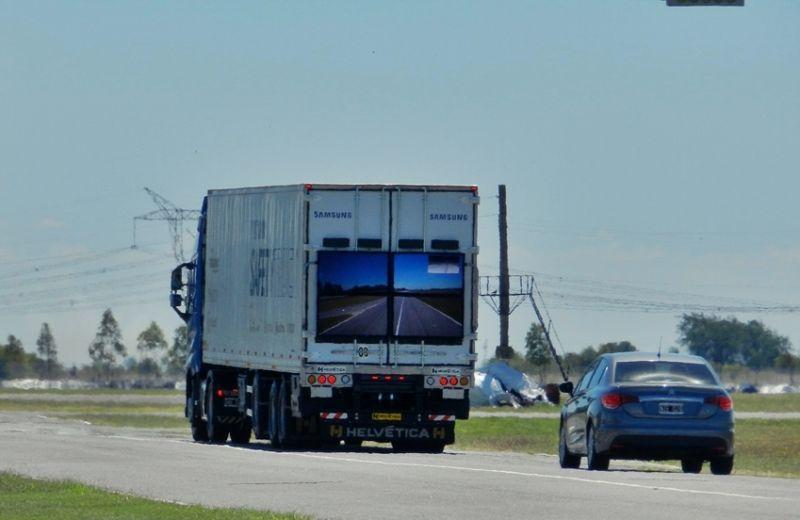 Samsung Safety Truck-05