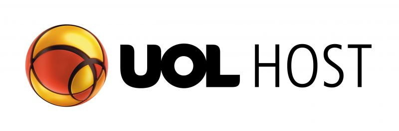 UOLHOST-Logo_preto