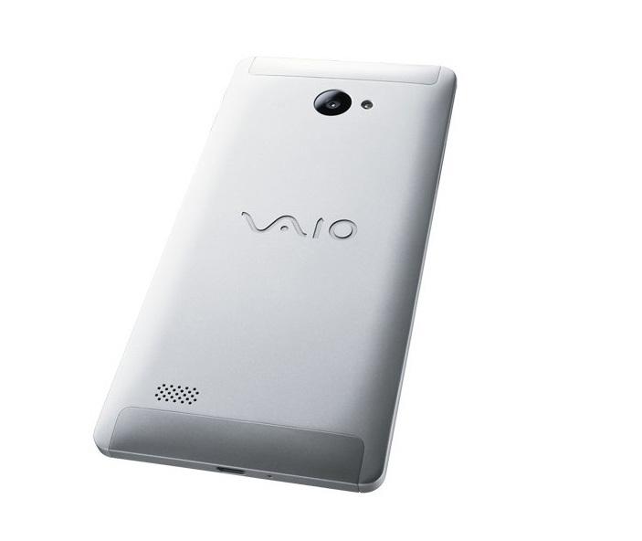 VAIO Biz-01
