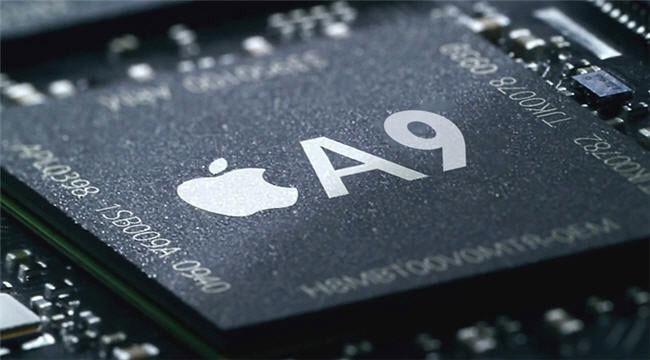 a9-processador