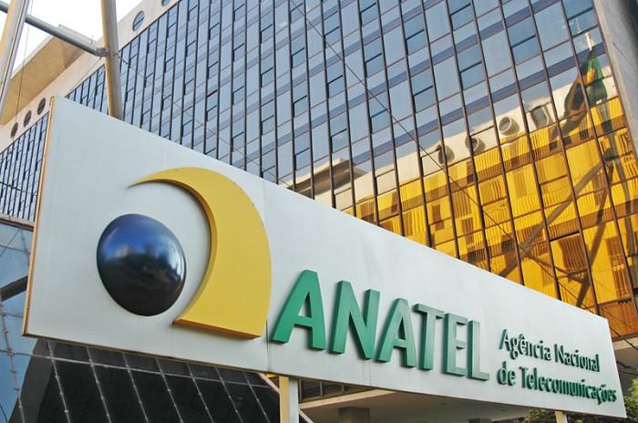 anatel-sede-agencia-nacional-telecomunicacoes