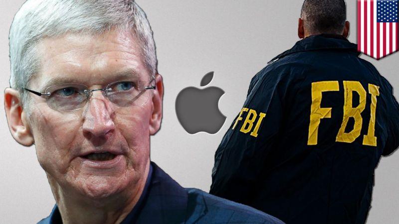 apple vs-fbi