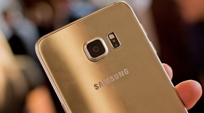 galaxy-s6-gold-back-teaser