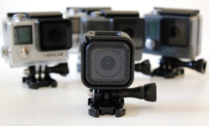 gopro-cameras