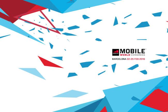 mwc-2016-logo
