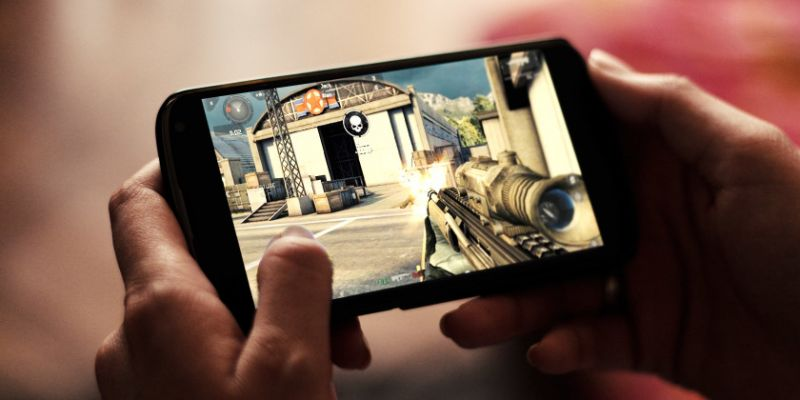 smartphone-8-games