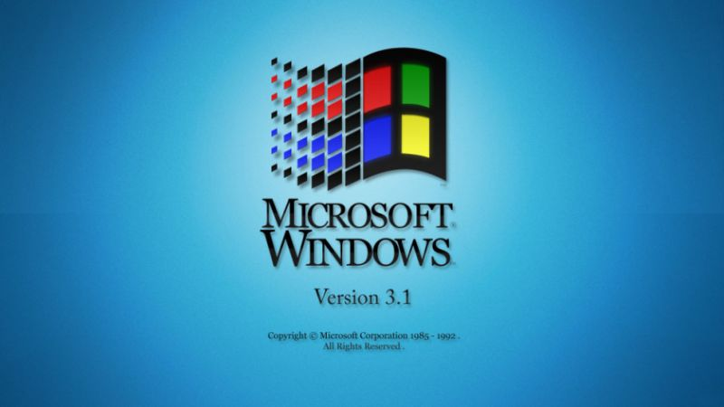 windows-31
