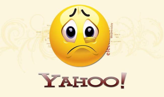 yahoo-sad
