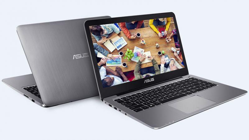 ASUS EeeBook E403-01