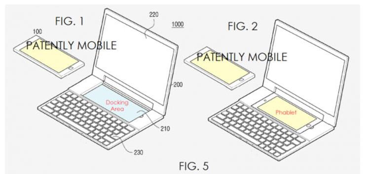 GalaxyNote6_2-patente