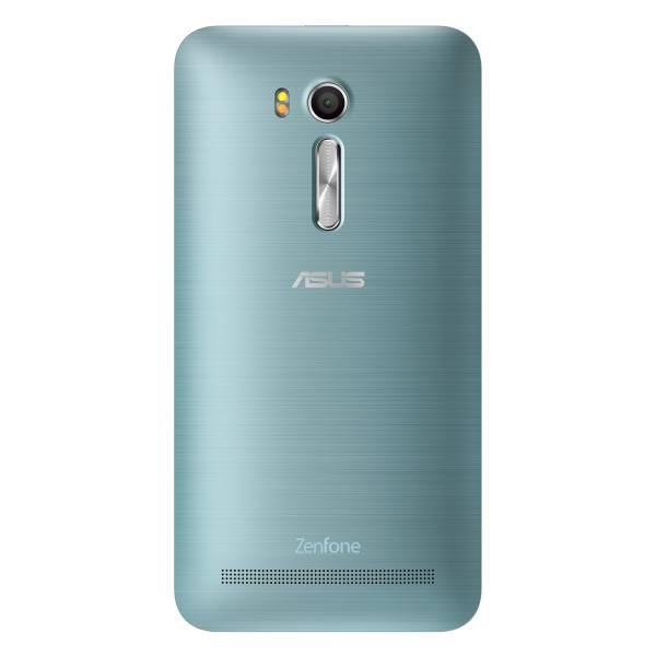 ZenFone Live ZB551KL_LakeBlue_ (1)