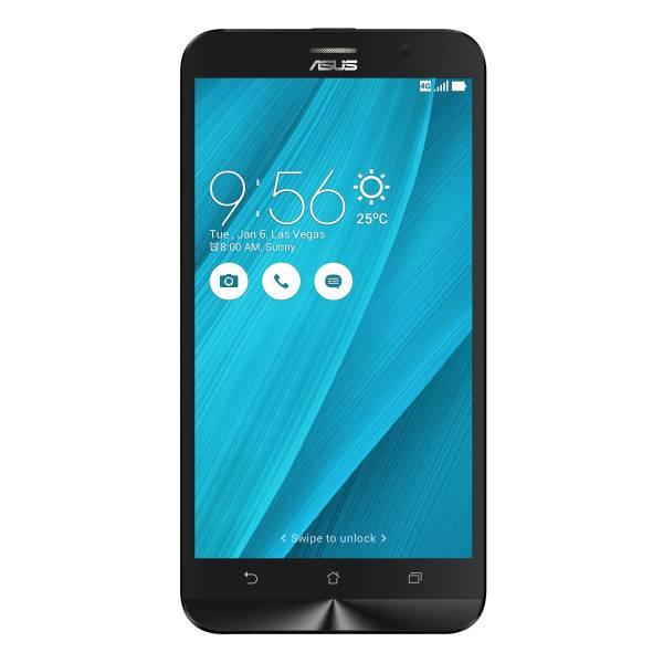 ZenFone Live ZB551KL_LakeBlue_ (6)