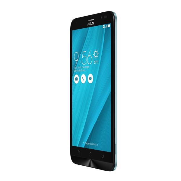ASUS Zenfone Live Com TV Digital HD E Lancado No Brasil