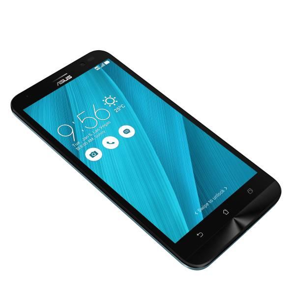ZenFone Live _ZB551KL_LakeBlue_ (10)