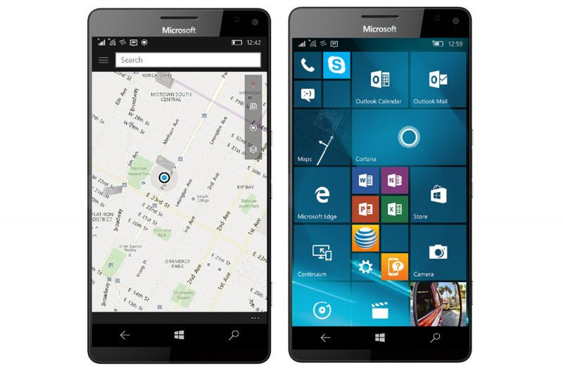 here-maps-windows-10-mobile