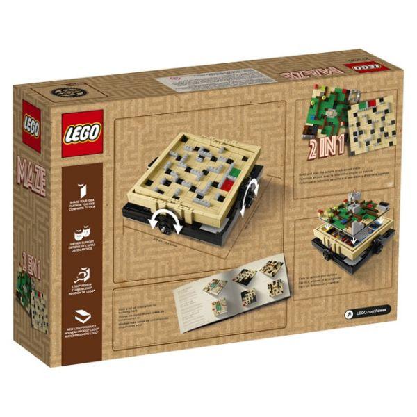 lego-marble-maze-4