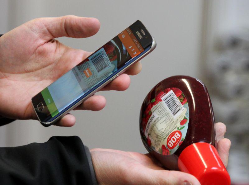 smartphone-nas-compras