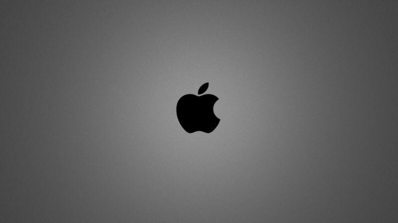 Apple-Logo_metal