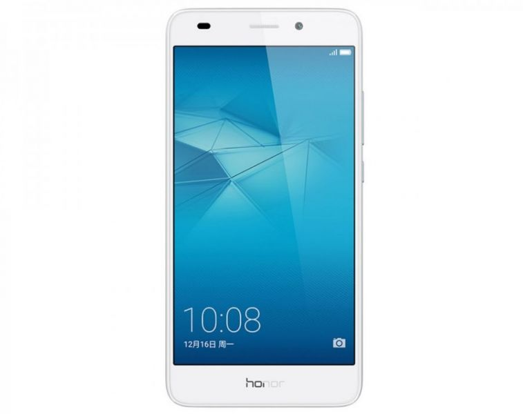 Huawei Honor 5C-Final-01